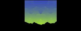SUFABU Logo